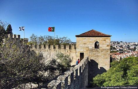 2_Castelo_Sao_Jorge.jpg