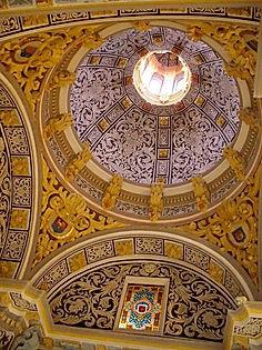 Teruel_-_Mausoleo_de_los_Amantes_2.jpg