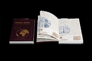 Passaport Texto .png
