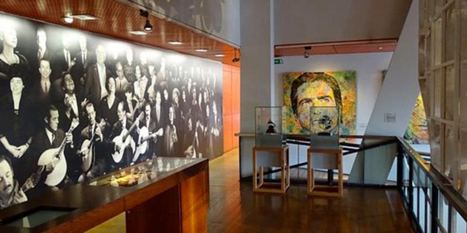 museu-do-fado-p.jpg
