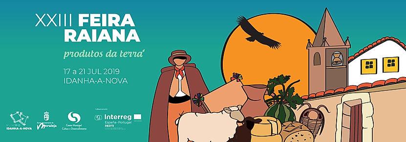 banner_feira_raiana.jpg