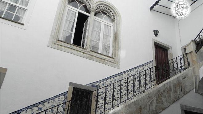 Casa Costa Lobo_D.jpg