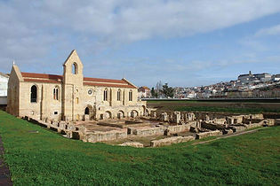 mosteiro_santa_clara8.jpg