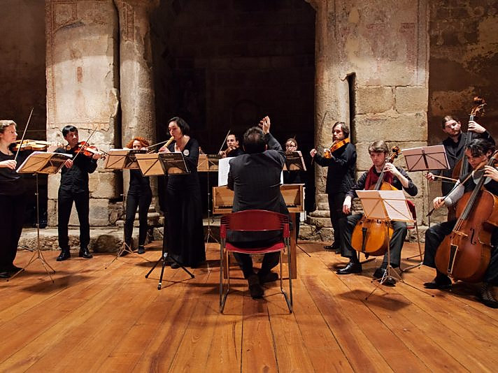 Baroque_Orchestra-712x534.jpg