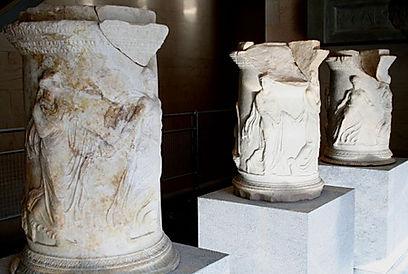 Museo_Teatro_Romano_Cartagena_aras.jpg