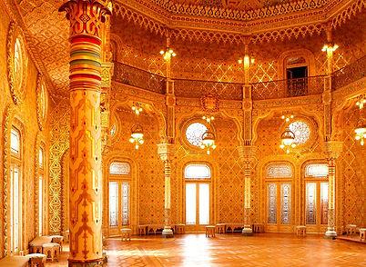 Palacio_Bolsa_7.jpg