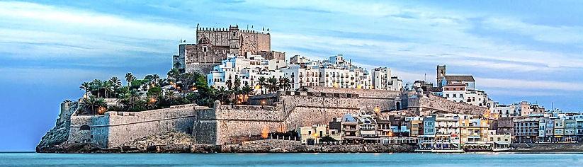 Pueblos-Castellón-Peñiscola.jpg