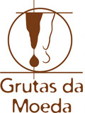 logogrutas.jpg