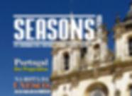 revista seasons