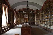 Biblioteca 1.jpg