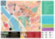 MAPA COIMBRA-1.jpg