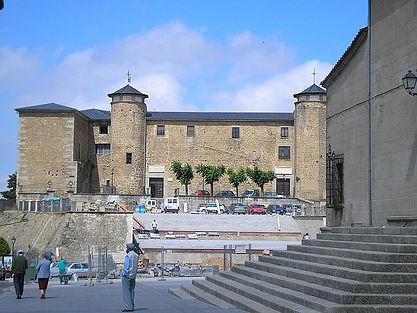 Palacio_ducal_de_Béjar.jpg