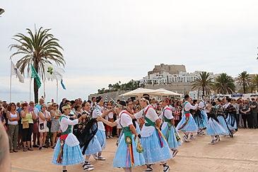 fiestas Peñíscola.jpg