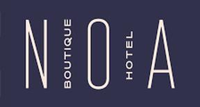 Noa Hotel Boutiq
