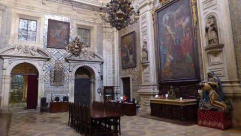 igreja-e-mosteiro_660x371.jpg