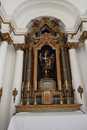 CAPELA S. Miguel 2.jpg