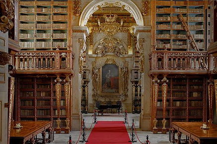 Library_of_the_Universtity_of_Coimbra.jp