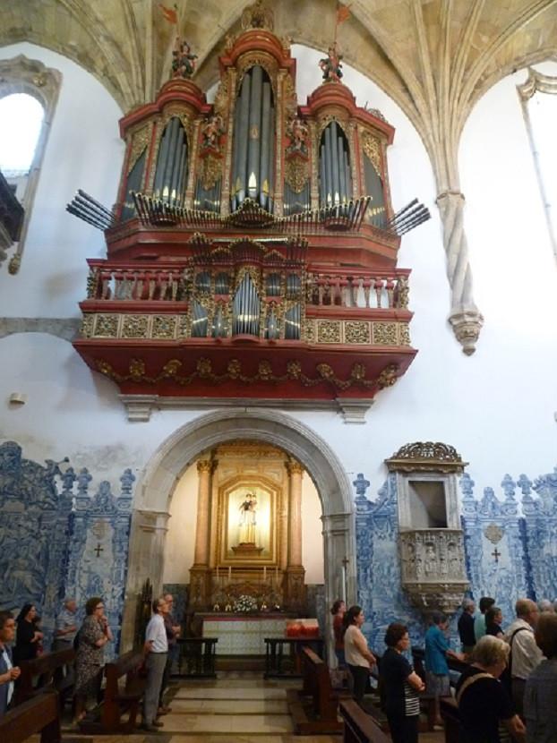 convento-sta-cruz-4.jpg