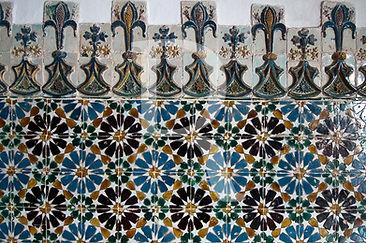 Azulejos_mudejares_Sintra_4.jpg