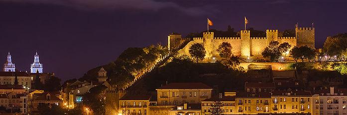 1_Castelo_Sao_Jorge_Noite.jpg