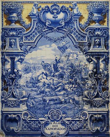 Azulejos_Parque_Eduardo_VII_1.jpg