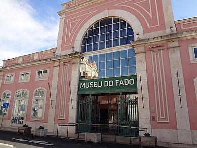 museu-fado-alfama-lisboa.jpg