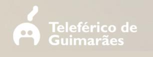 telef logo.png