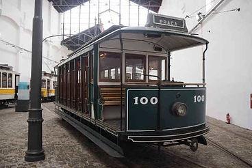 Museu_Carro_Eletrico_5.jpg