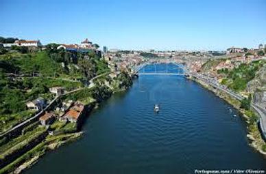 Rio_Douro_1.jpg