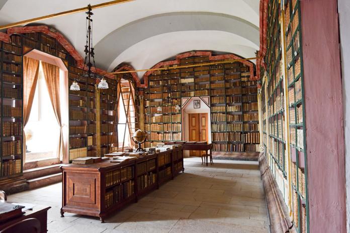 biblioteca-velha.jpg