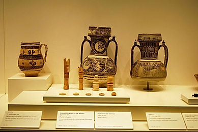 Ceramica_islamica_cartagena.jpg