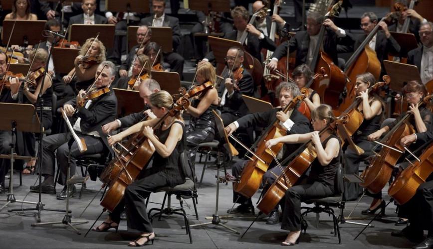 sinfonica-portuguesa-apresenta-opera-ine