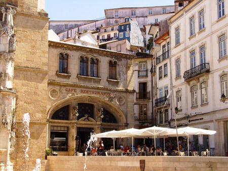 Coimbra_c_r_sta_cruz_2.jpg