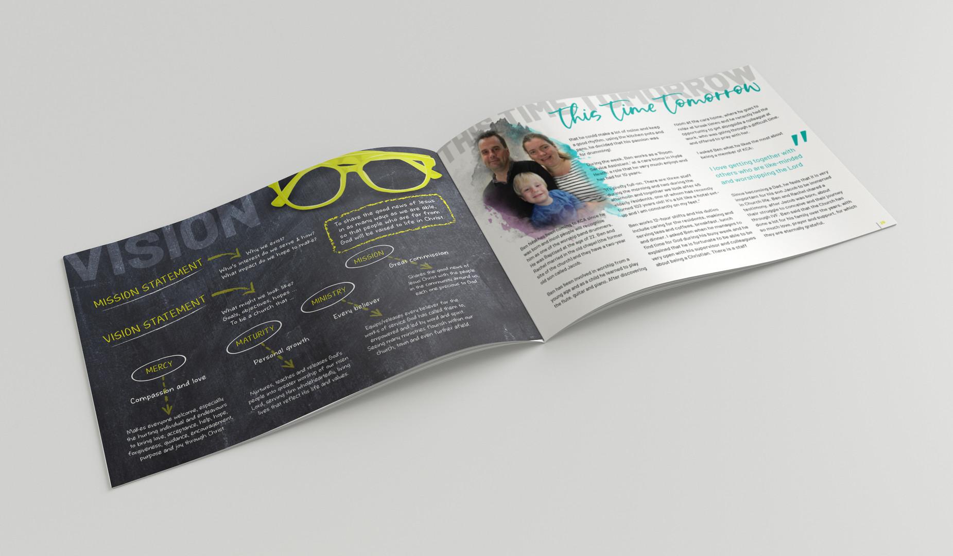 Inside booklet 1.jpg