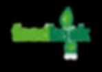 Community Project logo - Foodbank logo.p