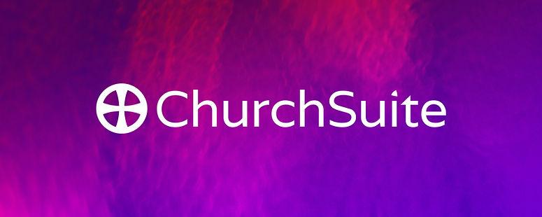 Church Suite web.jpg