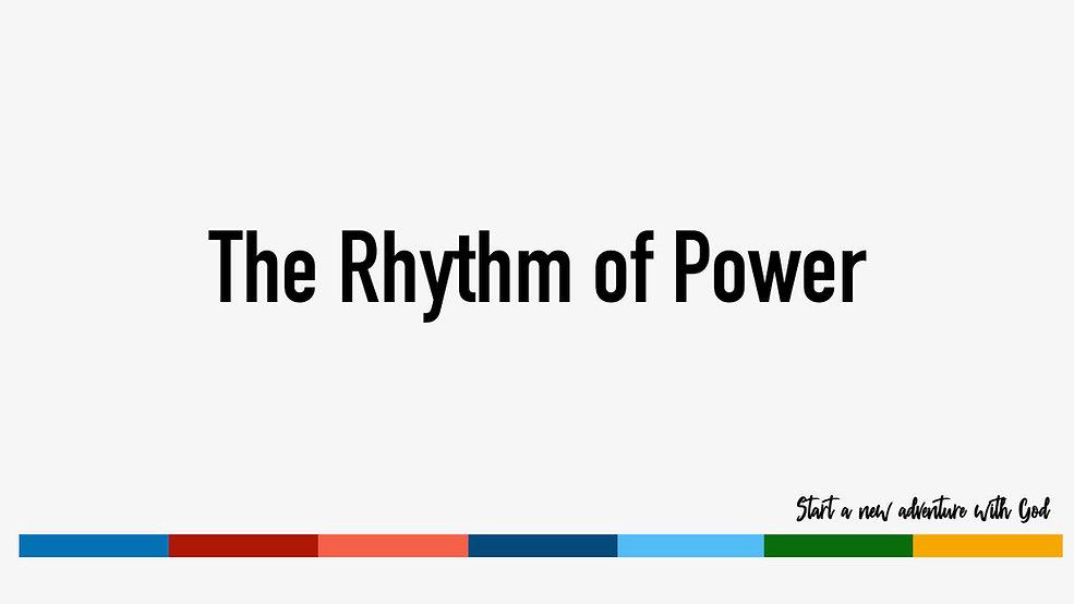 Rhythm of Power.jpg