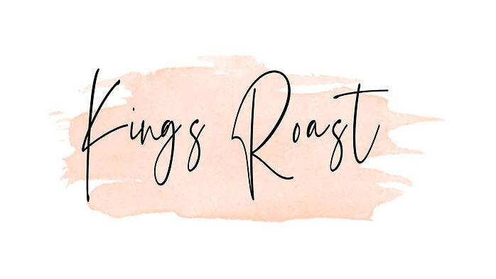 Kings Roast 16x9.jpg