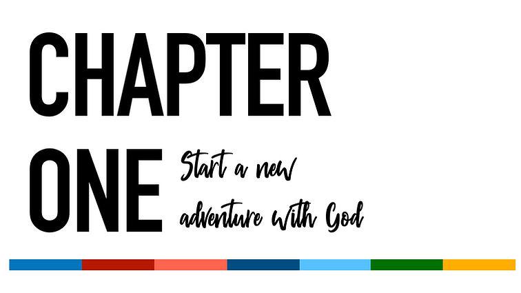 Chapter 1 title slide.jpeg