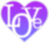 Logo_Purple_Gradient_white background.pn