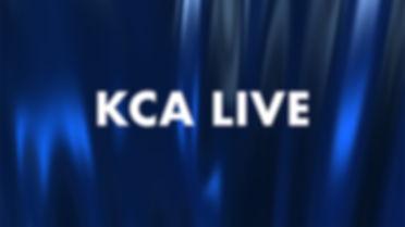 KCA LIVE.jpg