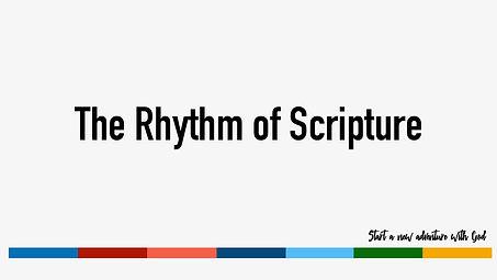Rhythm of Scripture copy.jpg
