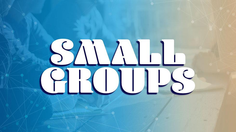 SMALL GROUPS WEBSITE.jpg