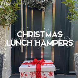 Christmas Lunch Hampers.jpg