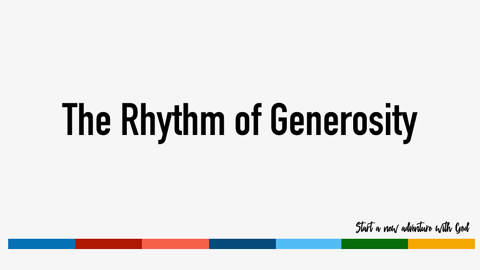 Rhythm of Generosity.jpg
