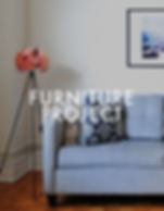 Furniture P copy.jpg