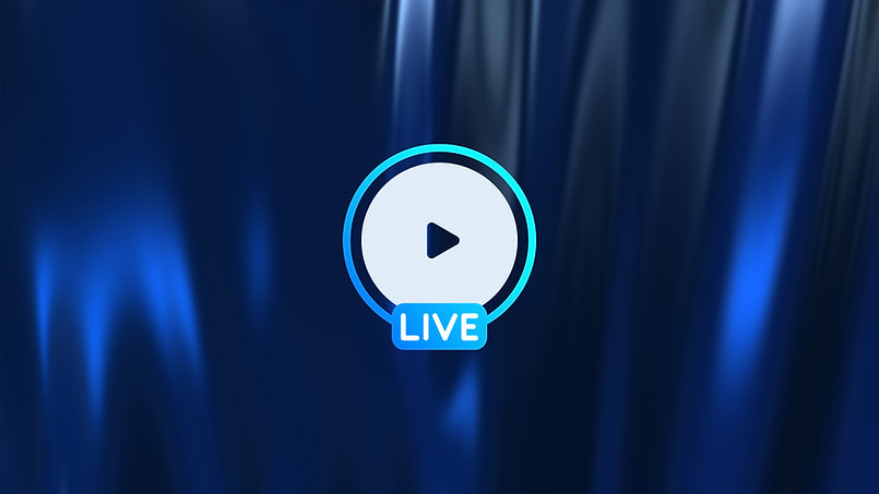 KCA LIVE 16x9 no website.jpg