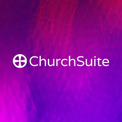 Church Suite Website.jpg