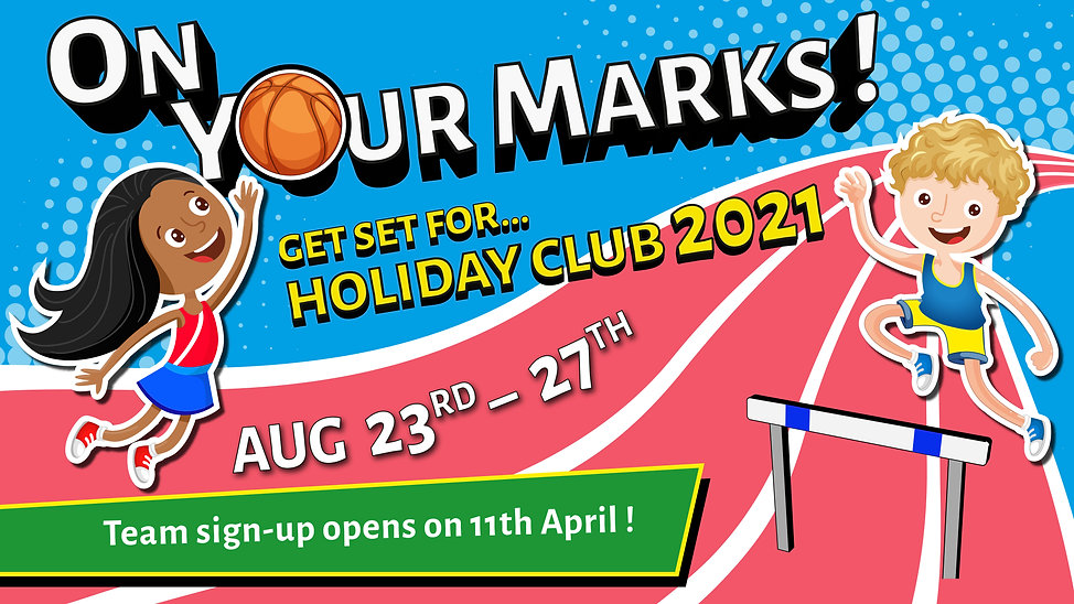 Holiday Club Flyer.jpg