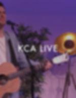 KCA LIVE_2 copy.jpg